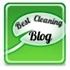 Best Cleaning Company on Typepad