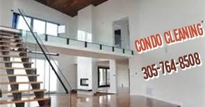 Best Cleaning Company Miami