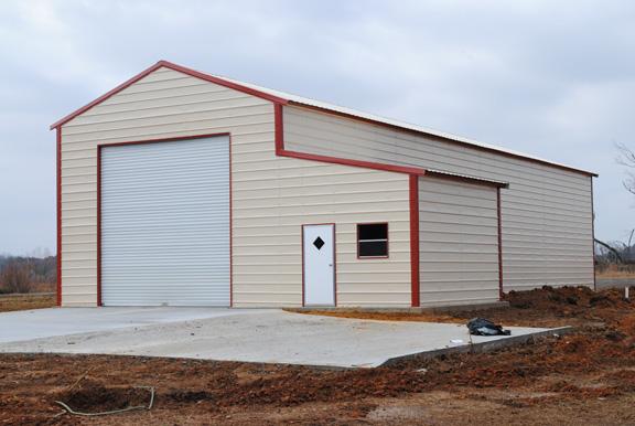 About Us | Utah Barns | We build Barns, Carports, Garages ...