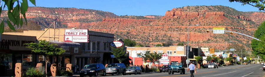 Kanab Utah Utah Barns We Sell Barns Carports Garages