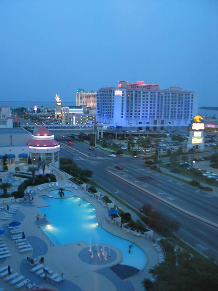 Beau rivage casino.com patton oswalt tulalip casino review
