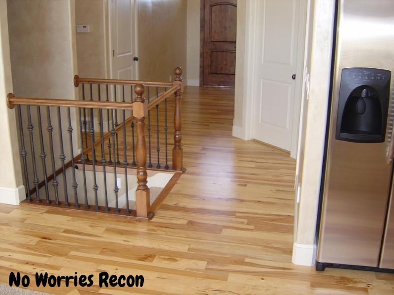 hardwood floor utah install sand finish experts installation