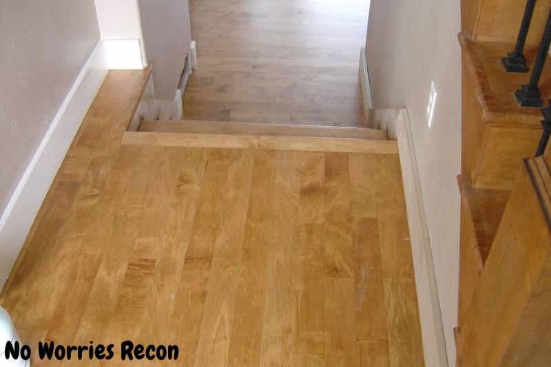 hardwood floor utah instal sand finish experts