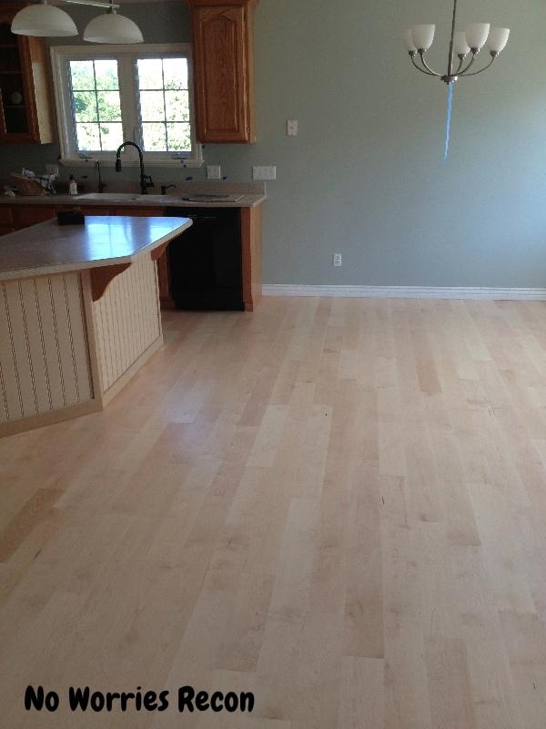 ... Hardwood Floor Utah Install Sand Finish Experts