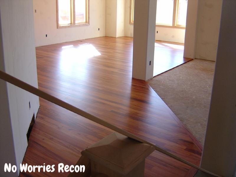 Wood Floor Utah Hardwood Floor Utah Install Sand Finish Experts ...