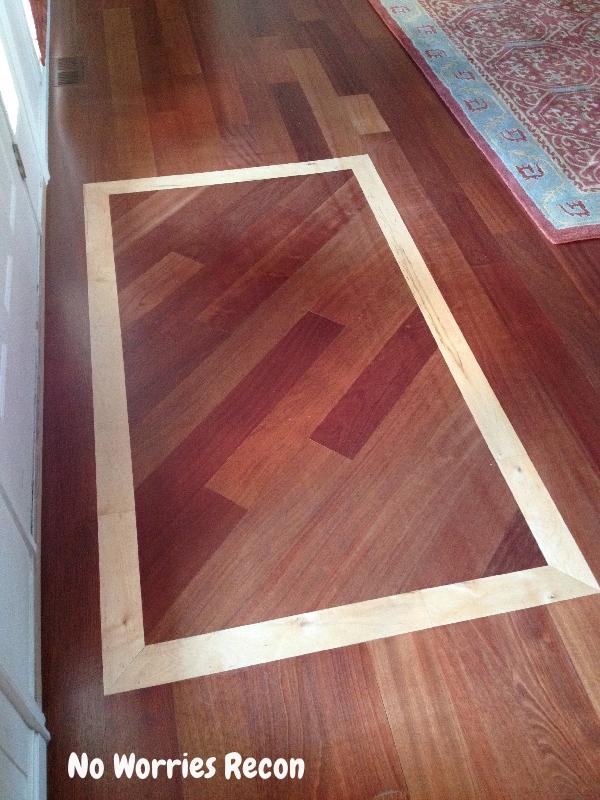 hardwood floor installer utah