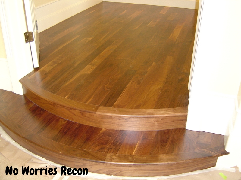 ... Wood Floor Utah Hardwood Floor Utah Install Sand Finish Experts