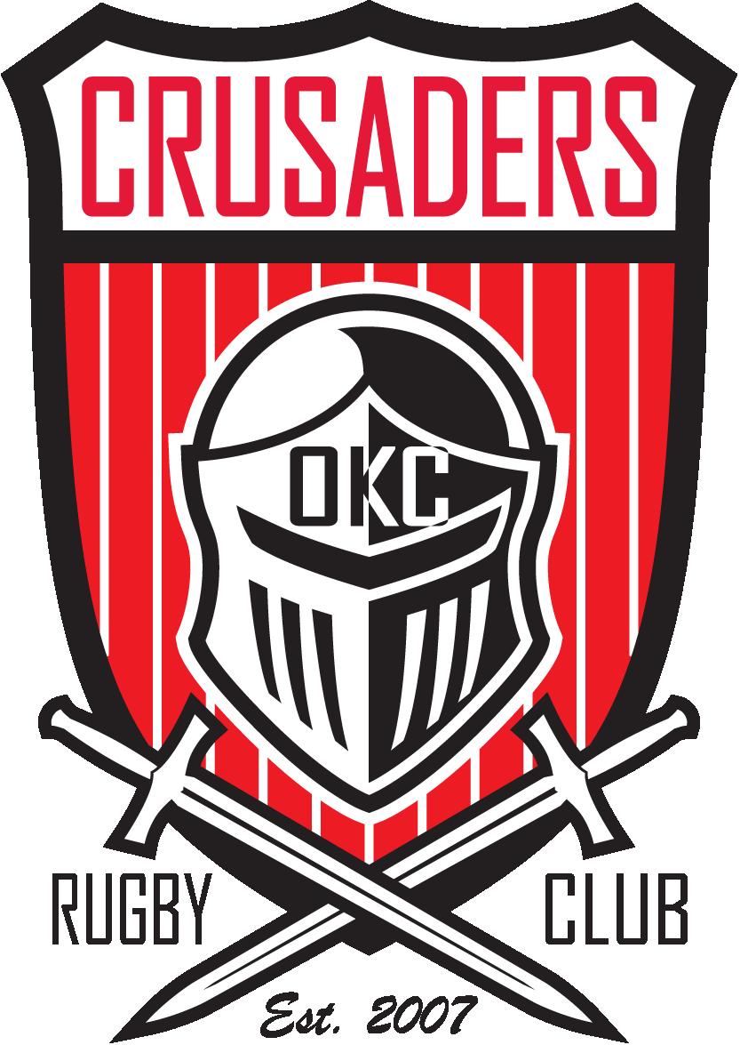 Resultado de imagem para crusaders rugby
