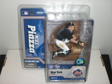 Mike piazza series 11 $19.99