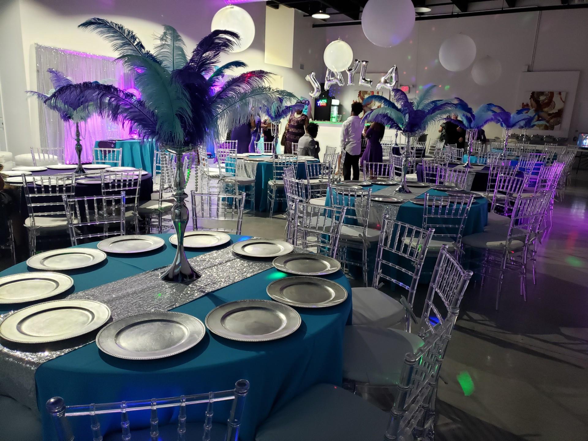 Baby Shower Themes In Miami Hialeah Broward Florida