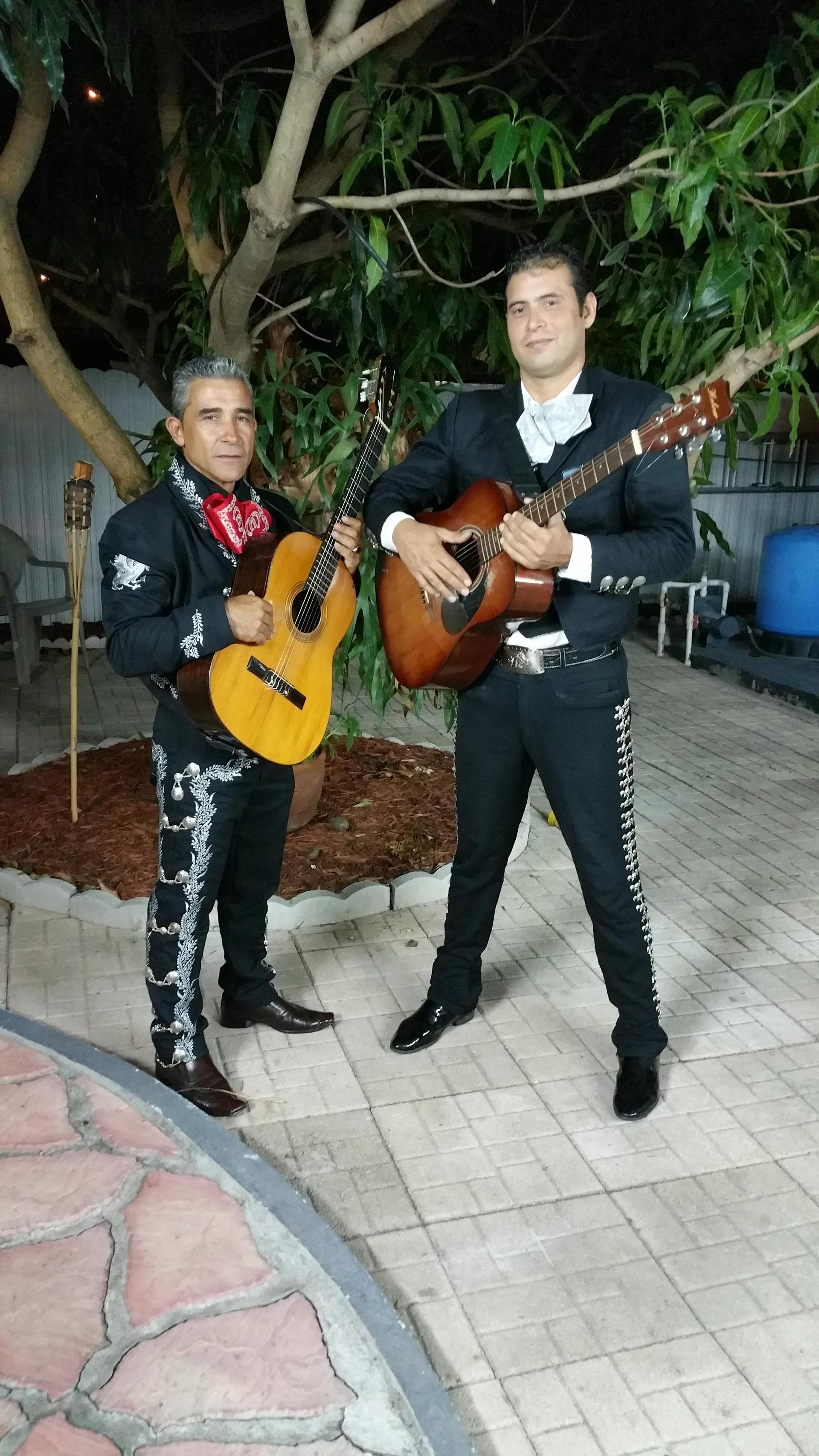 Party Remtal Mariachi Band Miami And Broward