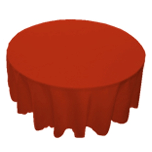 tablecloth rent