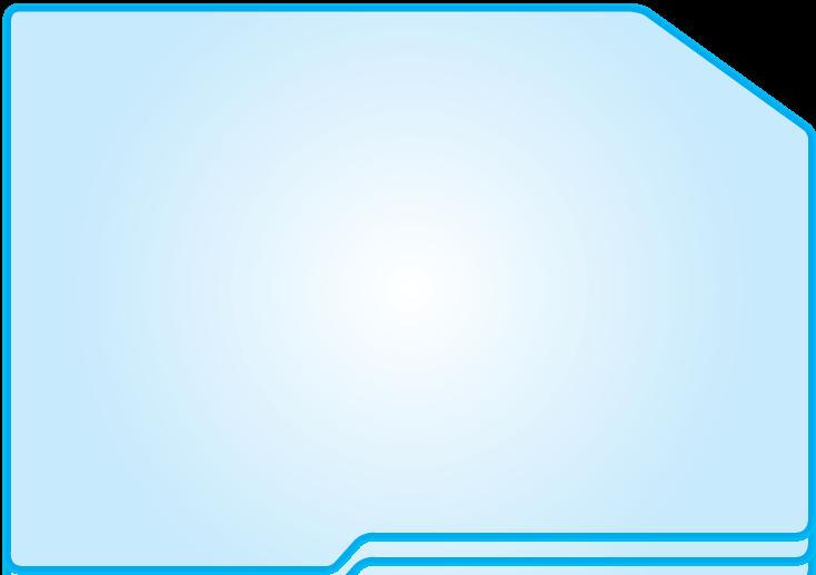 alphatennis