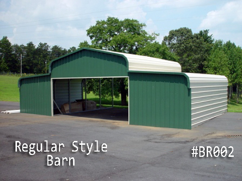 Home Oklahoma Carports We Sell Metal Carports Garages