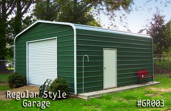 Home oklahoma carports we sell metal carports garages for Garages and more