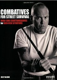 Combatives_for_Street_Survival.jpg