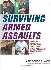 Surviving_Armed_Assaults.jpg