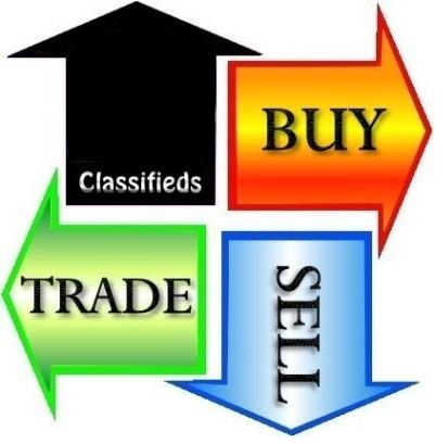 Trading buy