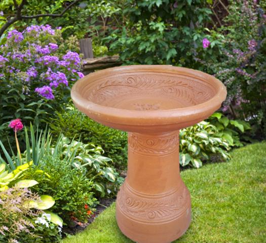 Prettypotsandbeyond Com Terra Cotta Pots Terracotta Pots