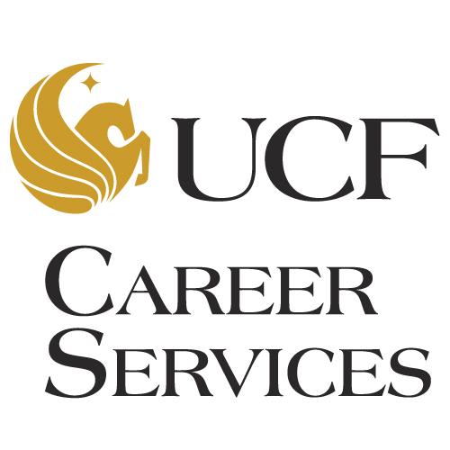 the american institute of aeronautics and astronatics at ucf