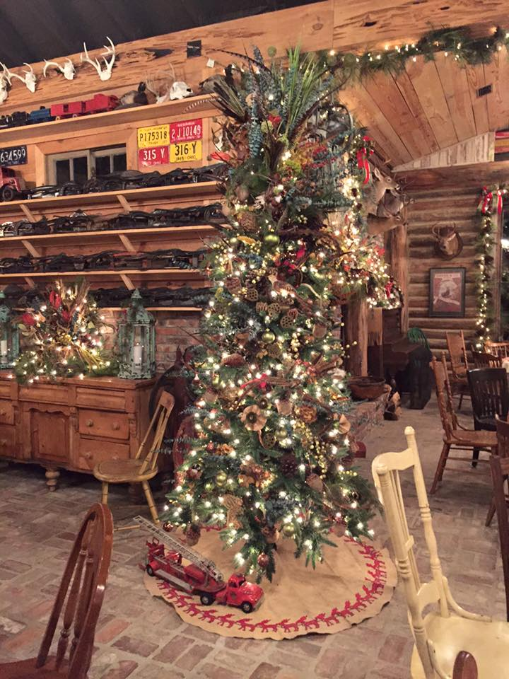 Christmas15