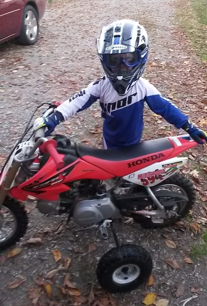 Clayton 2016 Dirtbike (2)