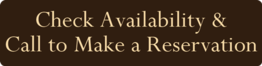 fredericksburg texas bed and breakfast reservations