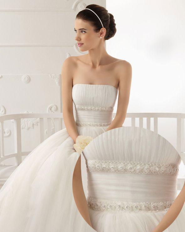 Military wedding dresses junoir bridesmaid dresses for Free wedding dresses for military brides