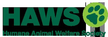 HAWS Animal Welfare Society Waukesha