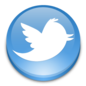 HAWS, Humane Animal Welfare Society on Twitter