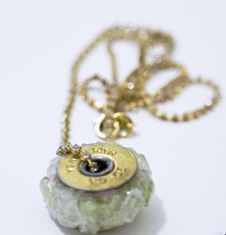 jade shot