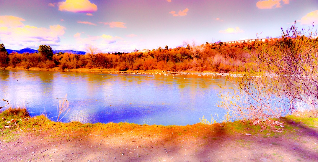 lakecolor