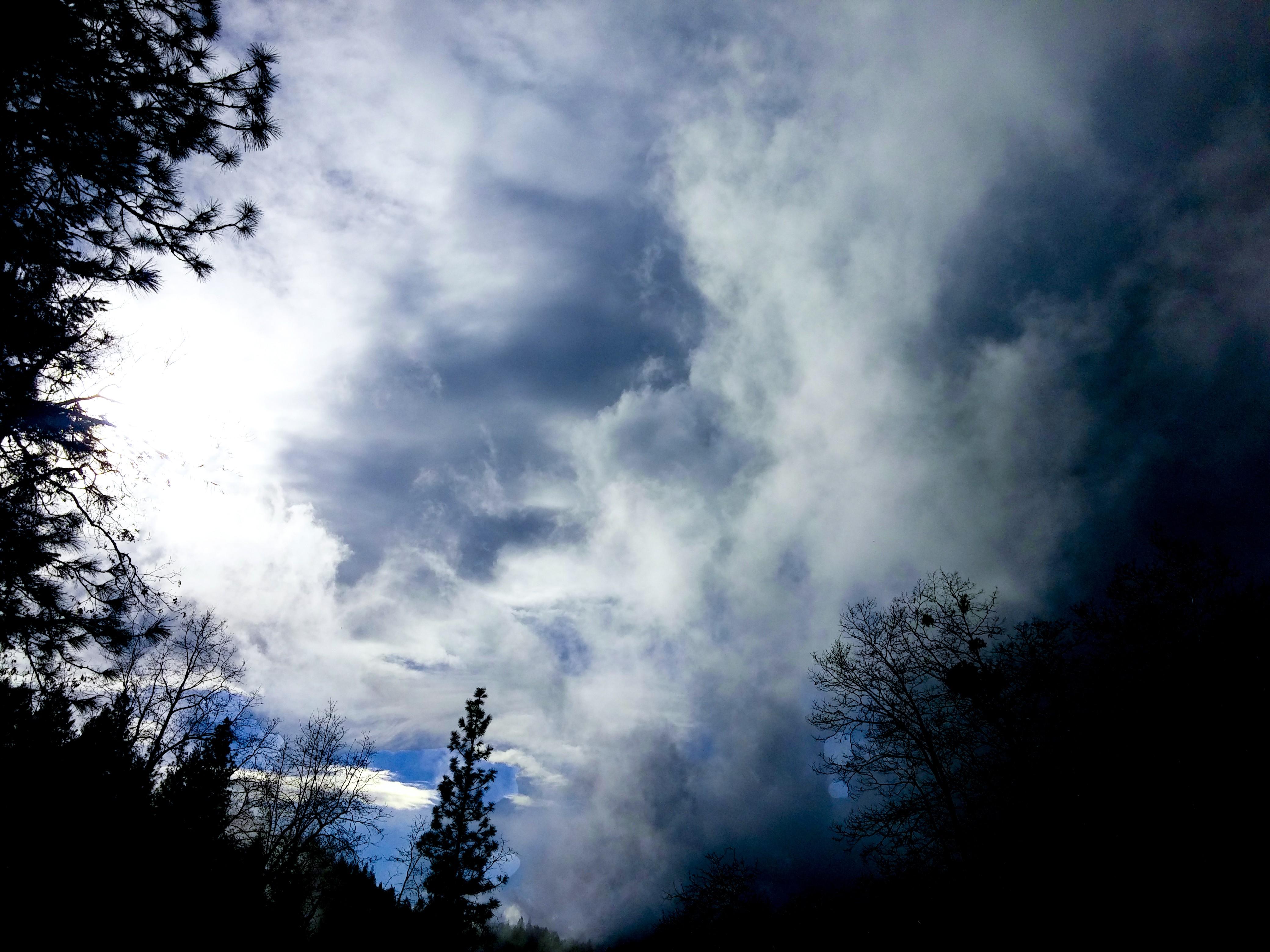 stormcloud