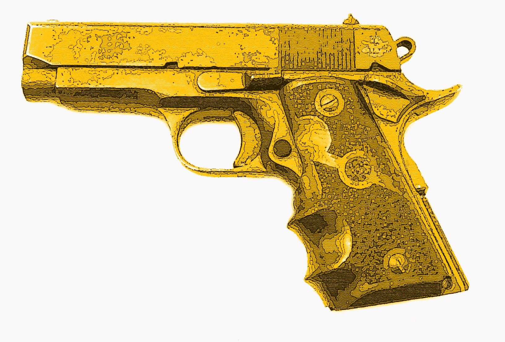 kimgold