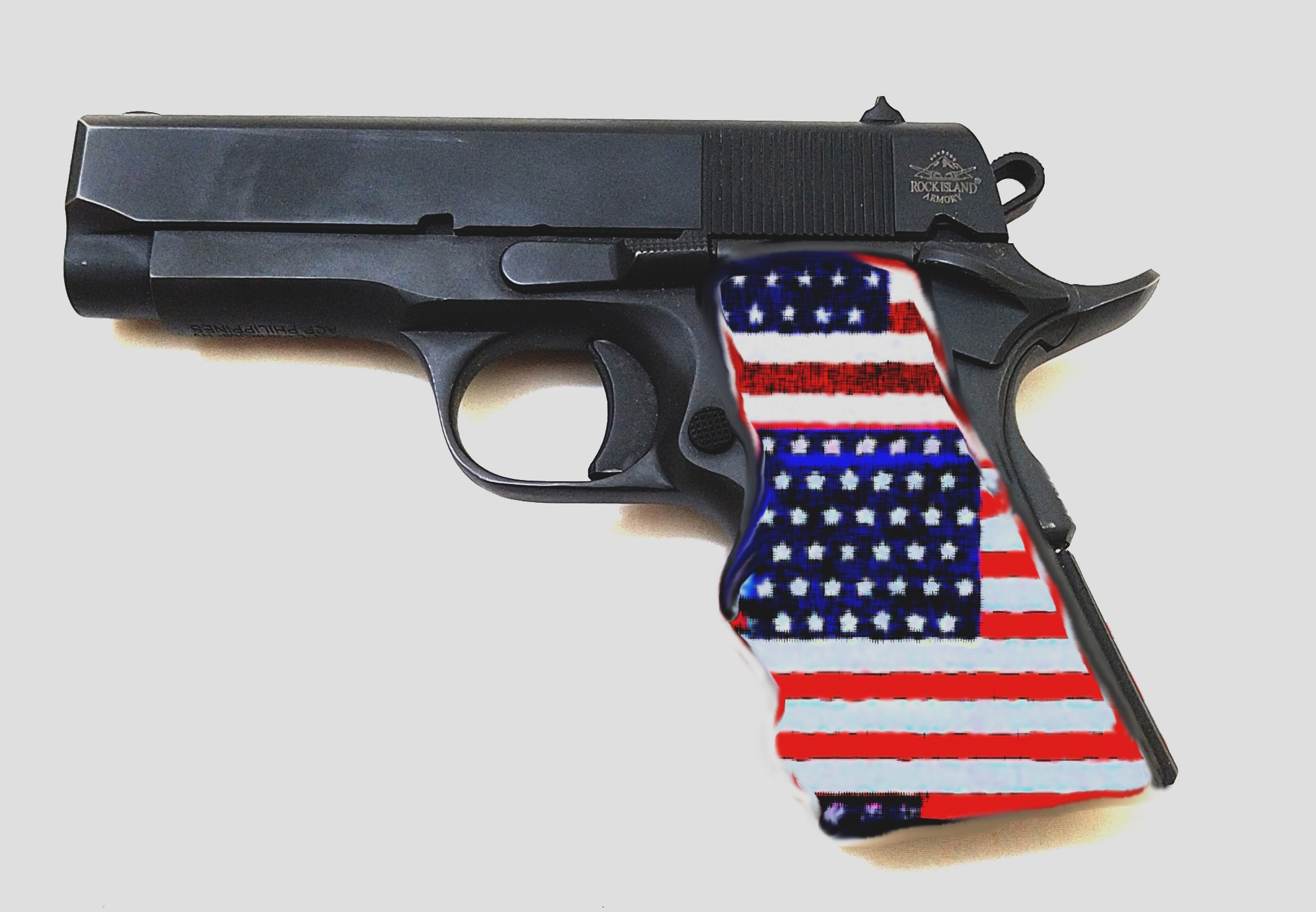 gun flag2