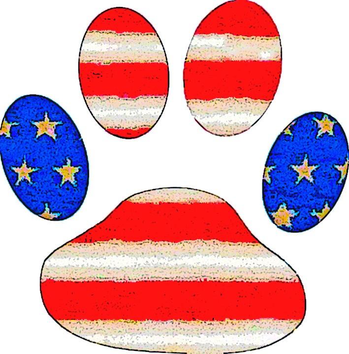 pawwatermark