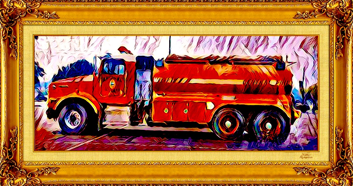 firetruckgoldfr
