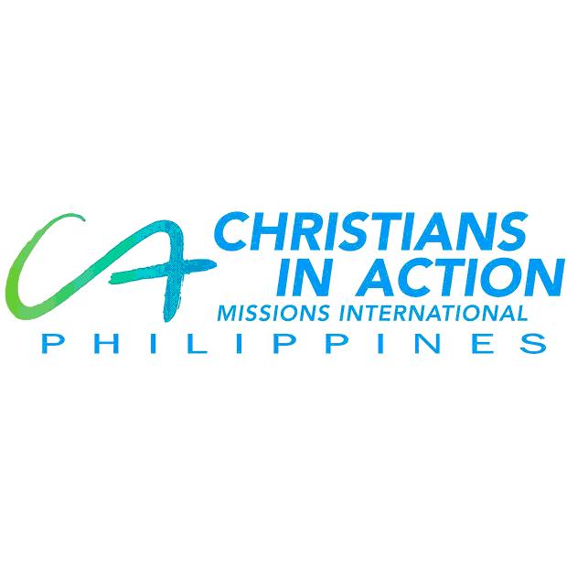 CINA Philippines