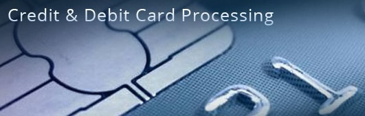 Cards Processing