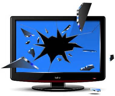 Sell broken tv for cash houston caihos - Television but solde ...