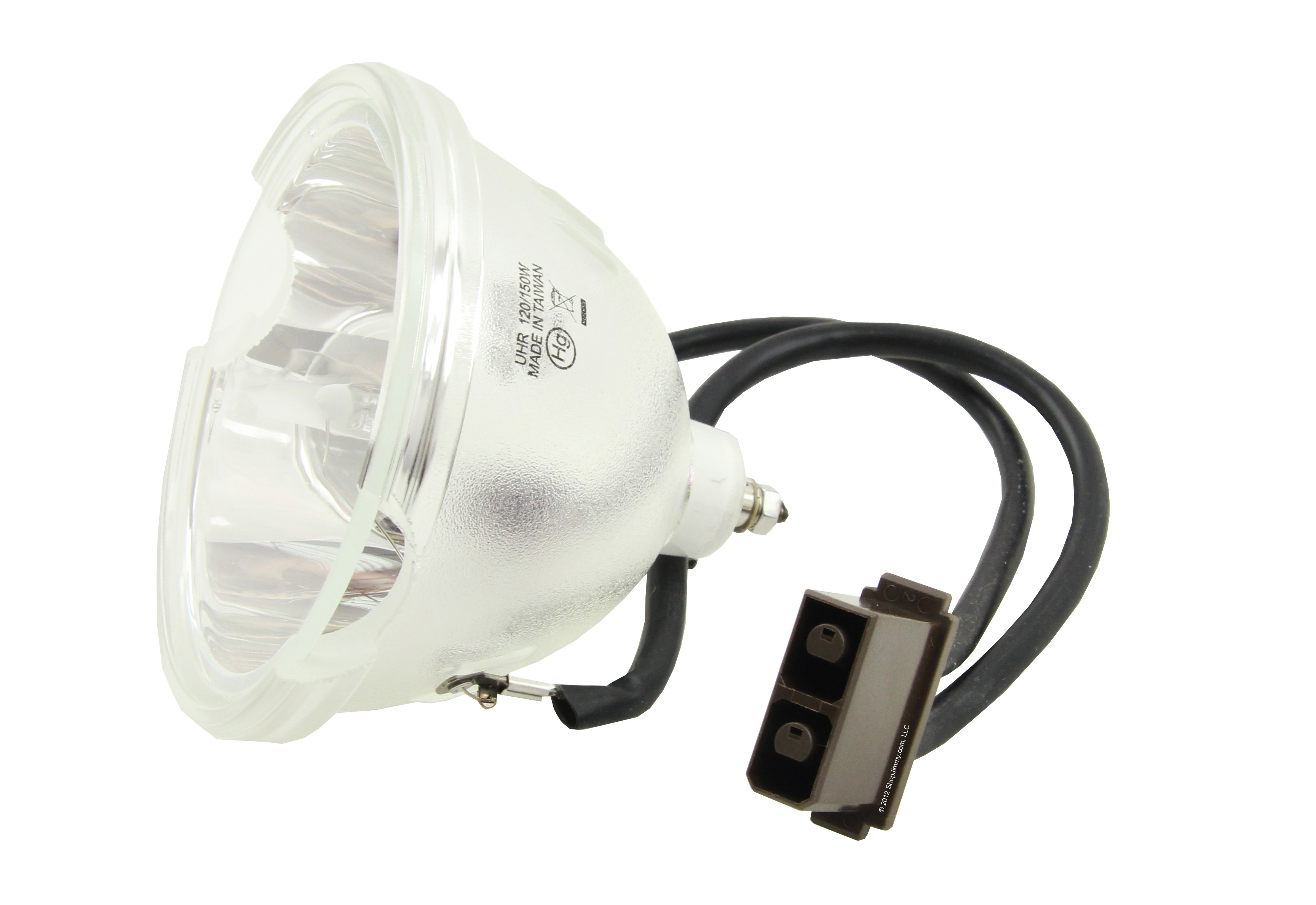 Torres electronics tv repair parts great prices on television lamps aloadofball Image collections