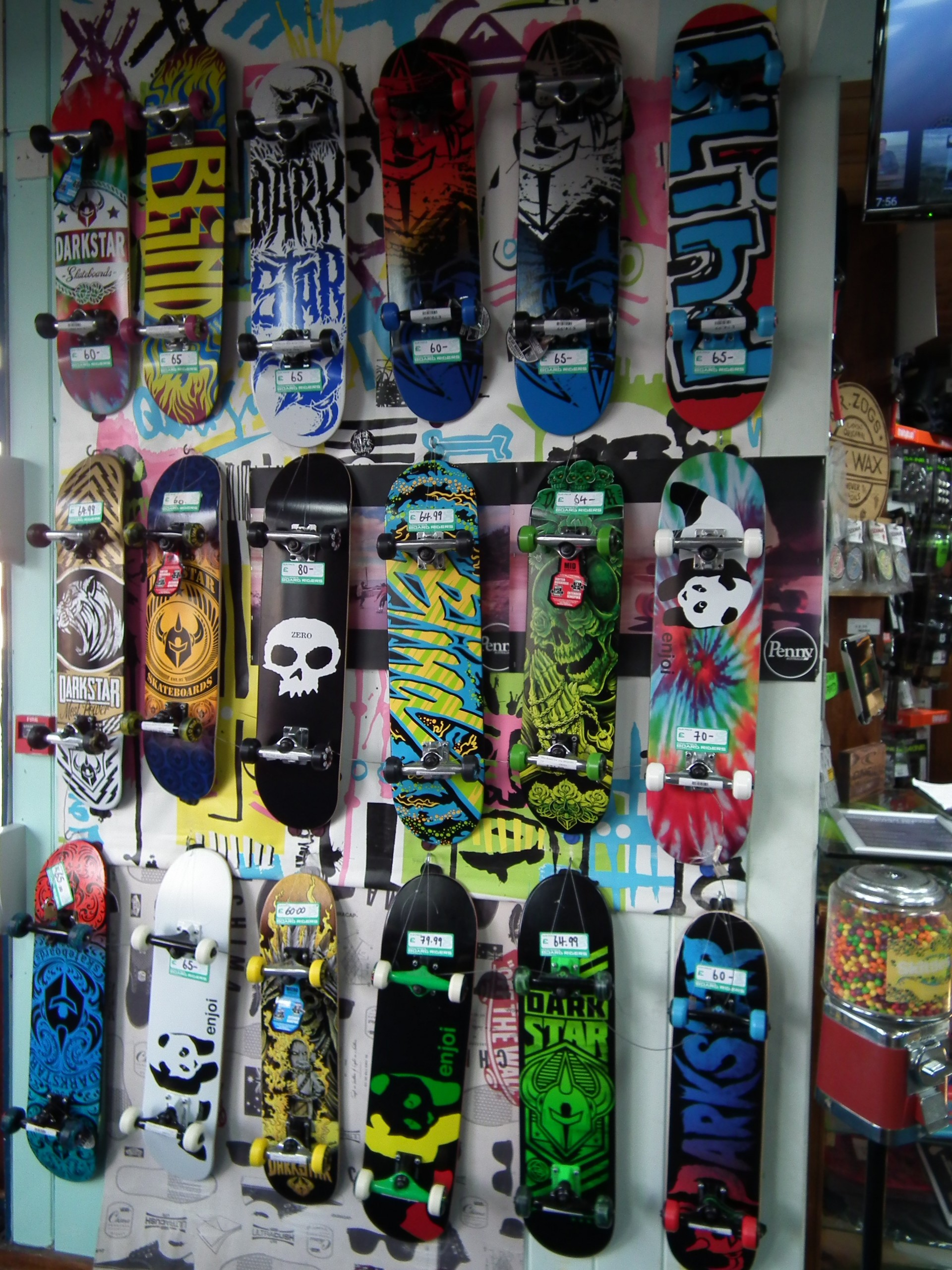 kids-complete-skateboard-guide