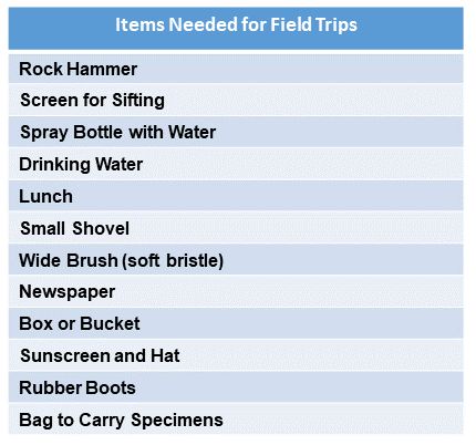 https://static.secure.website/wscfus/8935197/7643535/list-of-items-needed-field-trips.png