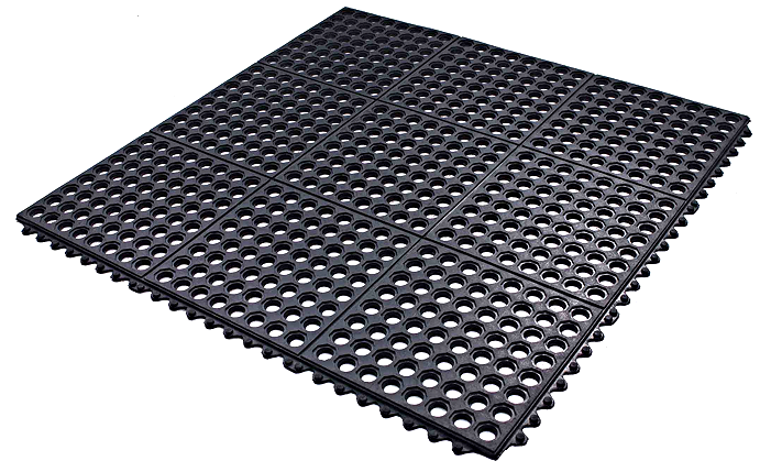 Interlocking Kitchen Mat Malaysia