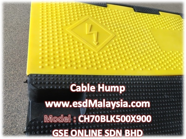 Hump Protector Malaysia