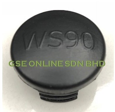wheel stopper cover Malaysia