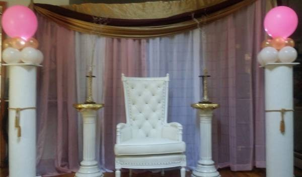 Baby Shower Backdrop Hire ~ Baby shower backdrop rentals sorepointrecords