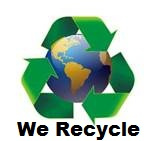 recycling services in orange county ny