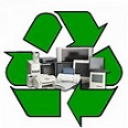 computer recycling, tv removal, tv recycling, electronic waste disposal, tv disposal, electronic recycling in orange county NY