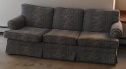 furniture removal warwick ny
